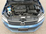 2015 Volkswagen Jetta comfortline Photo45