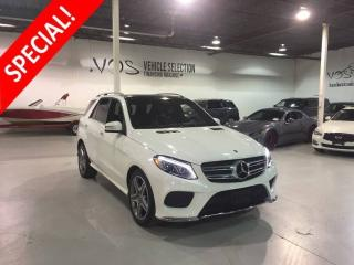 Used 2017 Mercedes-Benz C 300 No Payments For 6 Months** for sale in Concord, ON