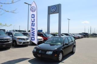 Used 2006 Volkswagen Jetta GLS TDI for sale in Whitby, ON