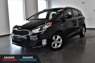 Used 2014 Kia Rondo LX 7 PASSAGERS!!! for sale in St-Jean-Sur-Richelieu, QC