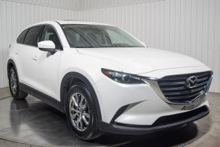 Used 2016 Mazda CX-9 Gs Touring Awd for sale in Saint-hubert, QC