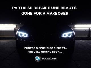 Used 2016 BMW X3 xDrive35i for sale in Dorval, QC
