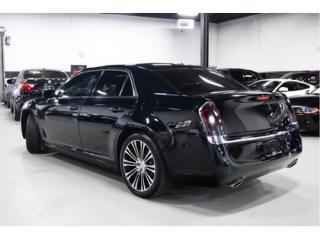 Used 2012 Chrysler 300 300S   HEATED STEERING WHEEL   BEATS AUDIO for sale in Vaughan, ON