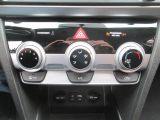 2019 Hyundai Elantra PREFERRED | NO ACCIDENTS | BLIND SPOT | REARCAM I HEATEDSEAT