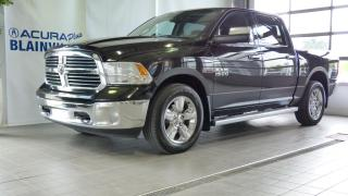Used 2015 RAM 1500 for sale in Blainville, QC