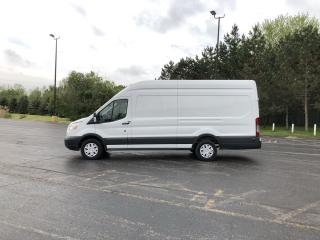 Used 2018 Ford Transit 250 EL High Roof RWD for sale in Cayuga, ON