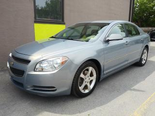 Used 2009 Chevrolet Malibu for sale in Laval, QC