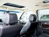 2014 Ford Flex LTD|AWD|ECOBOOST|7 SEATS|NAVI|REARCAM|PANOROOF