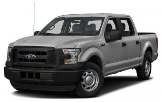 Used 2015 Ford F-150 Lariat 3.5L Ecoboost, 6.5 Foot box, Moonroof, Power Boards and so much more. Accident free. for sale in Okotoks, AB