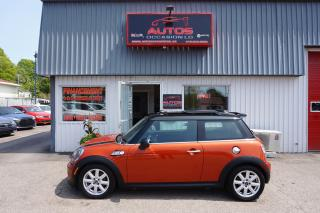 New And Used Mini Cars Trucks And Suvs Carpagesca