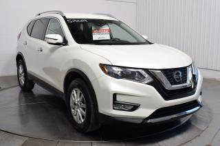 Used 2019 Nissan Rogue for sale in L'ile-perrot, QC