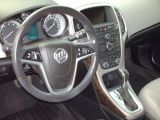2014 Buick Verano LOW KMS.BACK UP CAMERA.PWR SEAT..SAFTEY ALERTS