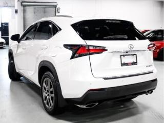 Used 2015 Lexus NX 200t NAVIGATION   BACK UP CAMERA   SUNROOF   INCOMING for sale in Vaughan, ON