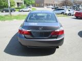 2015 Honda Accord TOURING | LEATHER | SUNROOF | NAVIGATION | REAR CAM | HTDSET