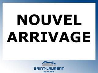 Used 2017 Hyundai Elantra LTD CARPLAY NAV for sale in St-Laurent, QC