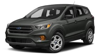 Used 2019 Ford Escape SEL/1.5L ECO BOOST/SPORT APP PKG. for sale in Okotoks, AB