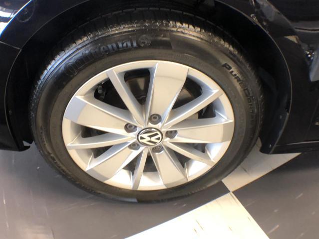 2015 Volkswagen Jetta Sedan 2.0L TRENDLINE AUT0 A/C H/SEATS REAR CAMERA 62K