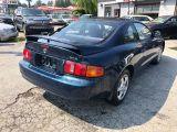 1994 Toyota Celica GTS