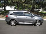 2008 Acura MDX ONLY 146,927 KMS!!