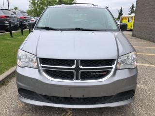 Used 2013 Dodge Grand Caravan for sale in London, ON