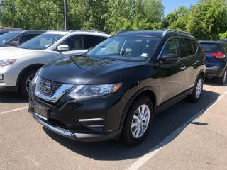 New 2019 Nissan Rogue S for sale in St. Catharines, ON