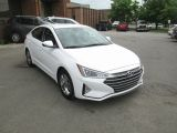 2019 Hyundai Elantra PREFERRED   NO ACCIDENTS   BLIND SPOT   20 TO CHOSE FROM