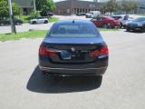 2014 BMW 5 Series 535d xDrive AWD | NAVIGATION | REAR CAM | LEATHER | SUNROOF