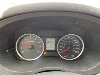 Used 2014 Subaru Impreza 2,0i Touring Awd Hatchback ** Sièges cha for sale in Laval, QC