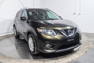 Used 2015 Nissan Rogue SV AWD A/C MAGS for sale in L'ile-perrot, QC