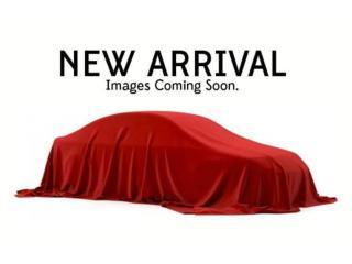 Used 2010 Honda CR-V EX for sale in Milton, ON