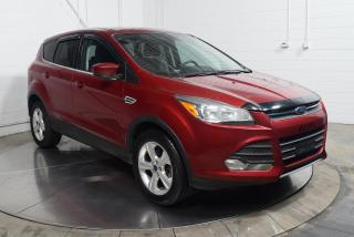 Used 2014 Ford Escape Se Awd A/c Mags for sale in Saint-hubert, QC