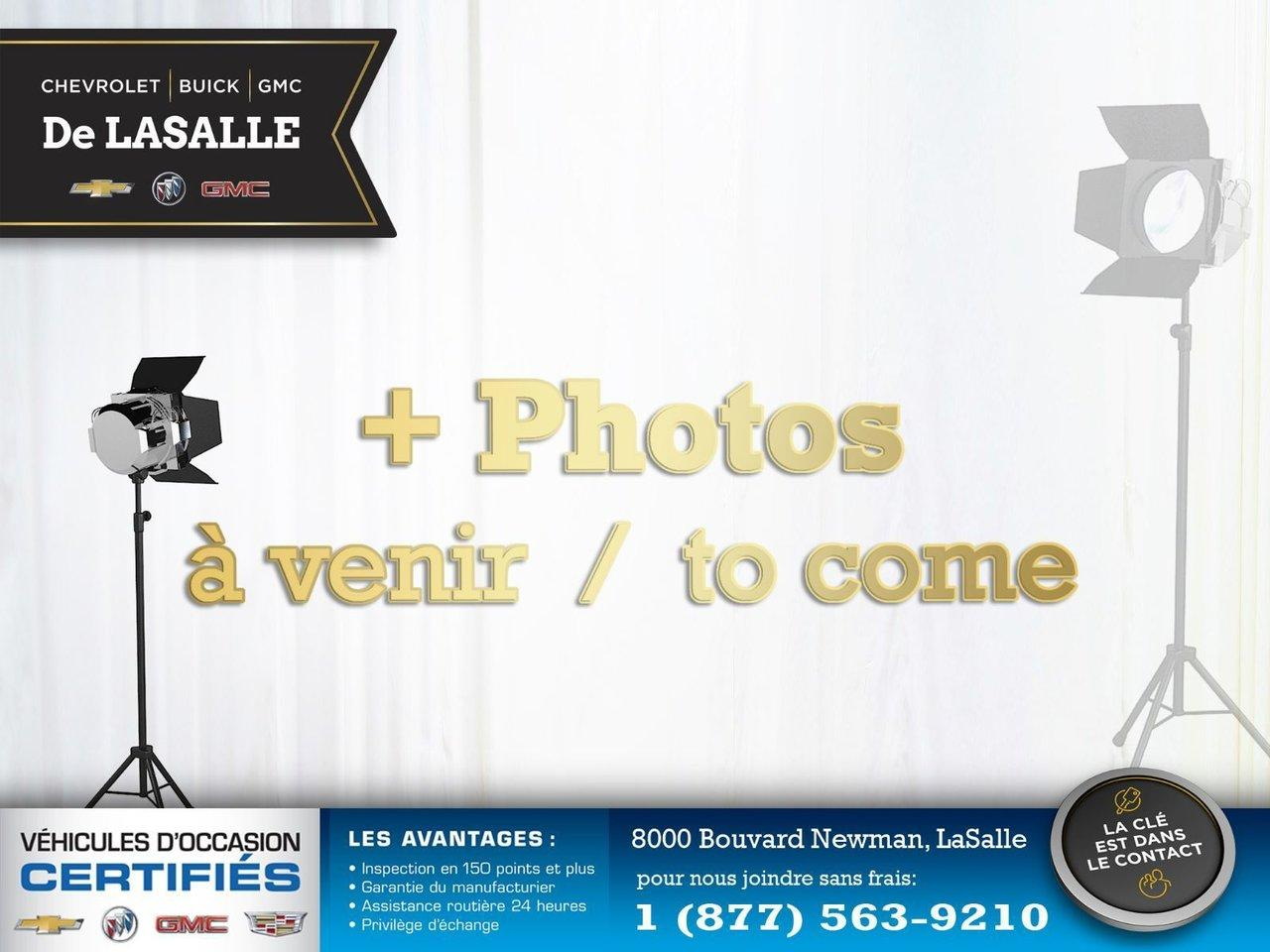 Gm Ile Perrot >> Used 2011 Gmc Sierra 1500 Sle For Sale In Lasalle Quebec Carpages Ca