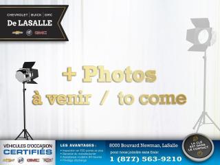 Used 2011 GMC Sierra 1500 SLE for sale in Lasalle, QC