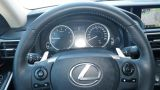 2016 Lexus IS 350 LUXURY AWD  FULL LEXUS SERVICE