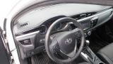 2016 Toyota Corolla SPORT SEDAN 57 KM WARRANTY S