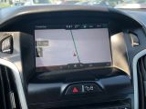 2013 Ford Focus SE HEATED SEATS NAVIGATION