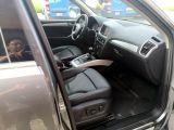2012 Audi Q5 2.0L Premium Plus