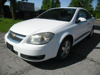 Used 2010 Chevrolet Cobalt 'Holy COW