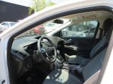 2014 Ford Escape 4WD,BACK UP CAMERA,BLUETOOTH,HEATED SEATS