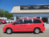 2011 Dodge Grand Caravan LADDER RACKS,CARGO,SHELVES,SUPER LOW KM