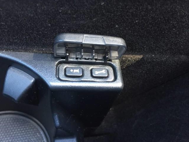 2006 Mercedes-Benz CLK350