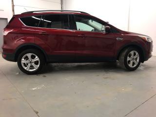 Used 2015 Ford Escape SE for sale in Saskatoon, SK