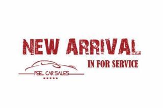 Used 2019 Hyundai Elantra SE|BACKUP CAMERA|MOONROOF|ALLOYS for sale in Mississauga, ON