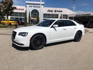 Used 2019 Chrysler 300 300S for sale in Surrey, BC