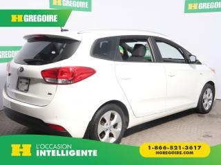 Used 2014 Kia Rondo LX A/C GR ÉLECT for sale in St-Léonard, QC