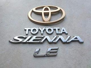 Used 2014 Toyota Sienna 5 portes LE 8 places assises, traction a for sale in Québec, QC
