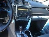 2012 Toyota Camry HYBRID,LE,AUTO