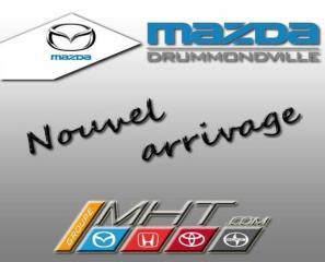 Used 2017 Mazda MAZDA3 Gx|caméra|regvit|blu for sale in Drummondville, QC