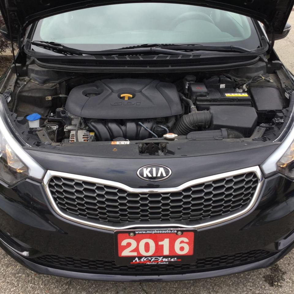 2016 Kia Forte5
