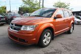 Photo of Brown 2011 Dodge Journey